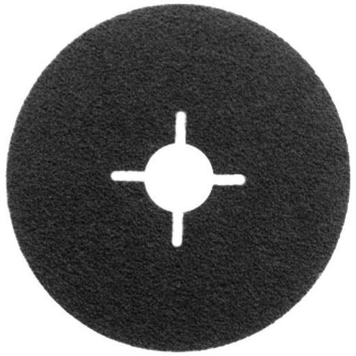 ABRABORO 030411503602 Fibertárcsa Kőhöz 115x22 K36