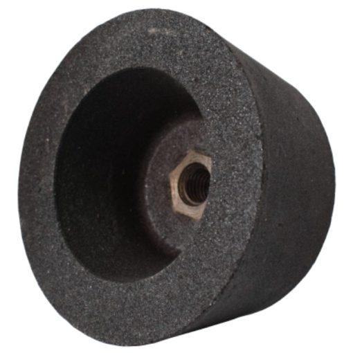 ABRABORO 050712522160 ZEC-Tárcsa kőhöz 125x22 K60