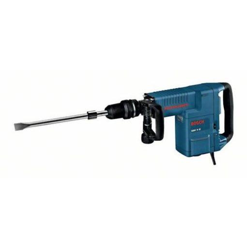BOSCH GSH11E Vésőkalapács SDS-Max-szal (0611316708)