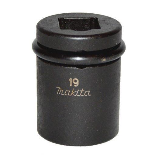 "MAKITA 134831-6 Gépi Dugókulcs 1/2"" 19x38mm"