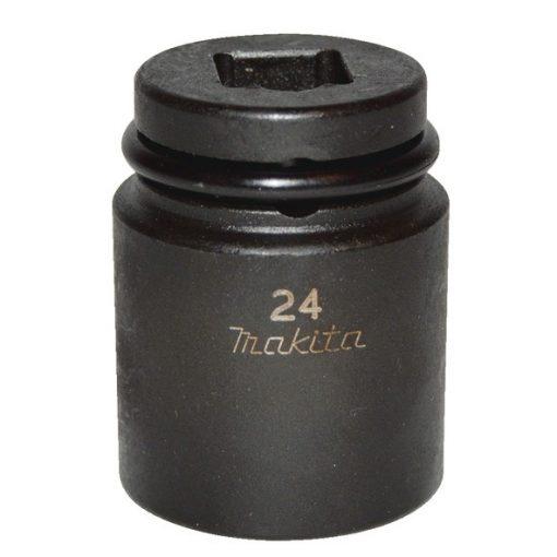 "MAKITA 134841-3 Gépi dugókulcs 1/2"" 24x45mm"