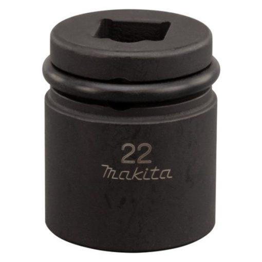 "MAKITA 134851-0 Gépi Dugókulcs 1/2"" 22x38mm"