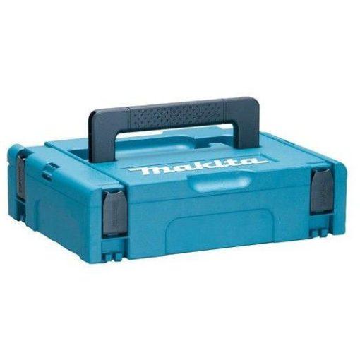 MAKITA 142770-6 Koffer MakPac 396x296x105mm