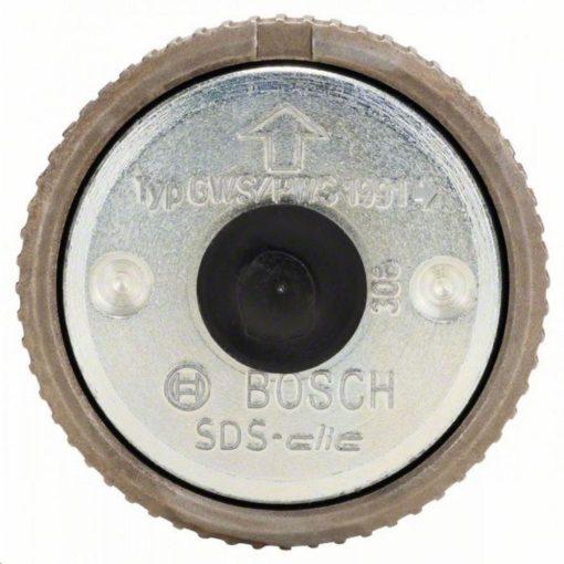 BOSCH 1603340031 Köranya SDS-Clic