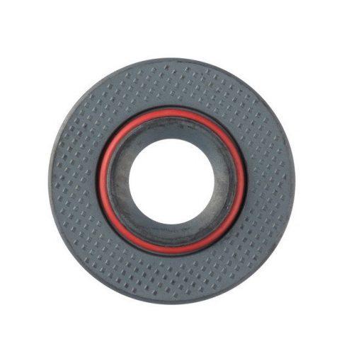 BOSCH 1605703099 Támasztógyürű 115-150mm