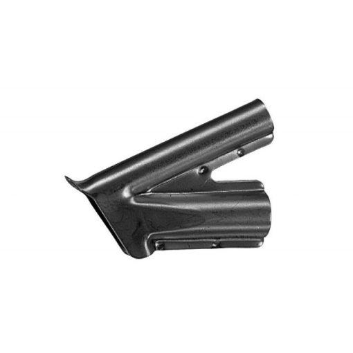 BOSCH 1609201798 Hegesztősaru 9mm 5mm