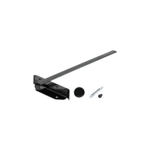 MAKITA 192732-4 Párhuzamvezető adapter (4329,JV0600,JV100D,JV101D,JV102D,M4301-hez)