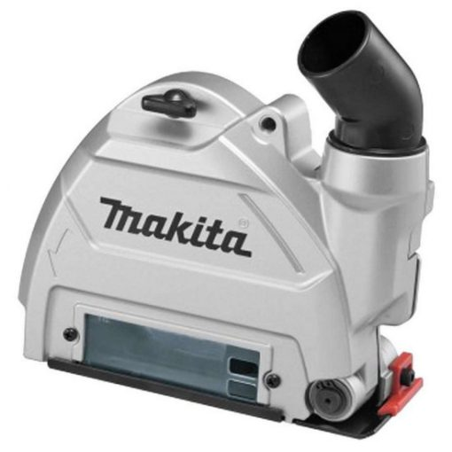 MAKITA 196845-3 Horonymaró Feltét 115-125mm