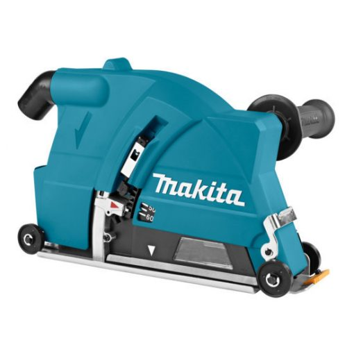 MAKITA 198440-5 Horonyvágó Feltét 230mm