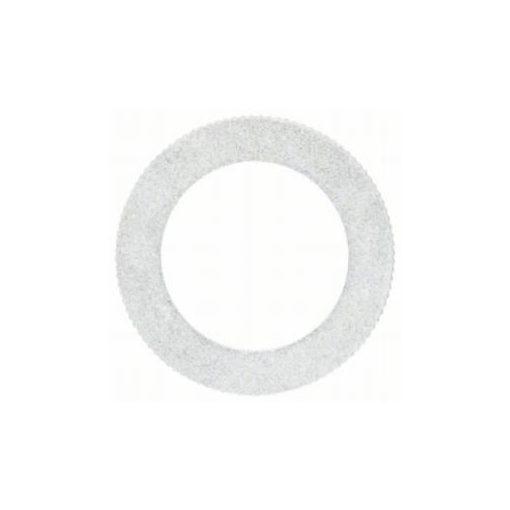 BOSCH 2600100208 Szükítőgyűrű H 30x20-1,2