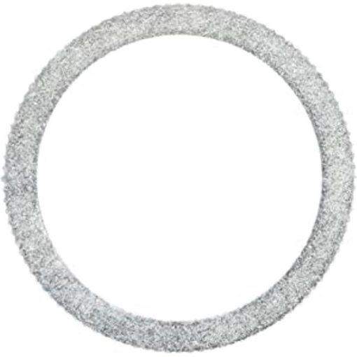 BOSCH 2600100212 Szűkítőgyűrű H20x16-1,5