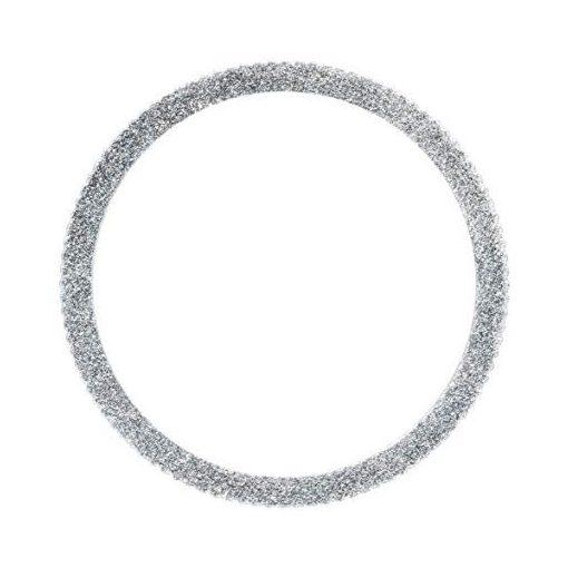 BOSCH 2600100222 Szükítőgyürű 30x25.4-1.5mm