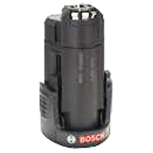 BOSCH 2607336864 Akkumulátor 12V