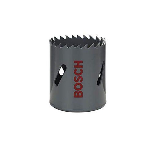 BOSCH 2608584114 Körkivágó 44mm BI-METÁL