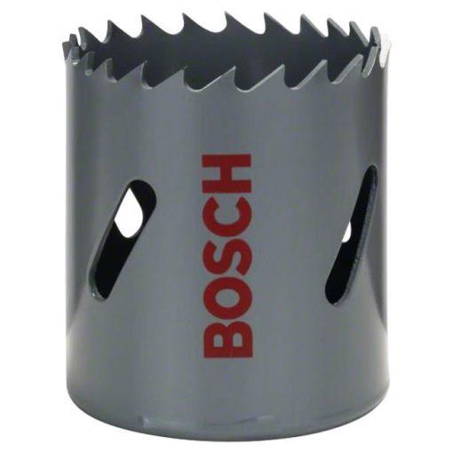 BOSCH 2608584115 Körkivágó 46mm BI-METÁL