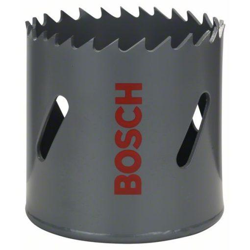 BOSCH 2608584117 Körkivágó 51mm BI-METÁL