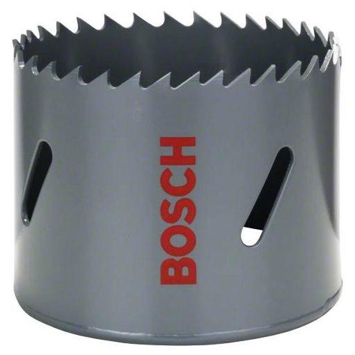 BOSCH 2608584121 Körkivágó 64mm BI-METÁL