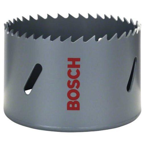 BOSCH 2608584125 Körkivágó 76mm BI-METÁL