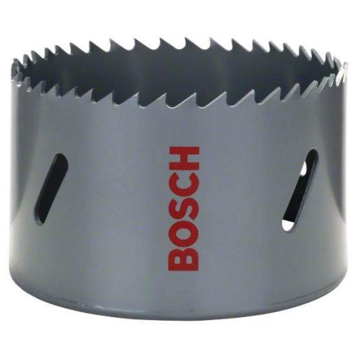 BOSCH 2608584126 Körkivágó 79mm BI-METÁL