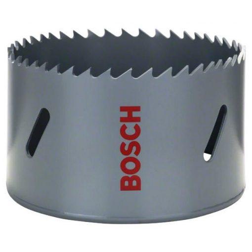 BOSCH 2608584127 Körkivágó 83mm BI-METÁL