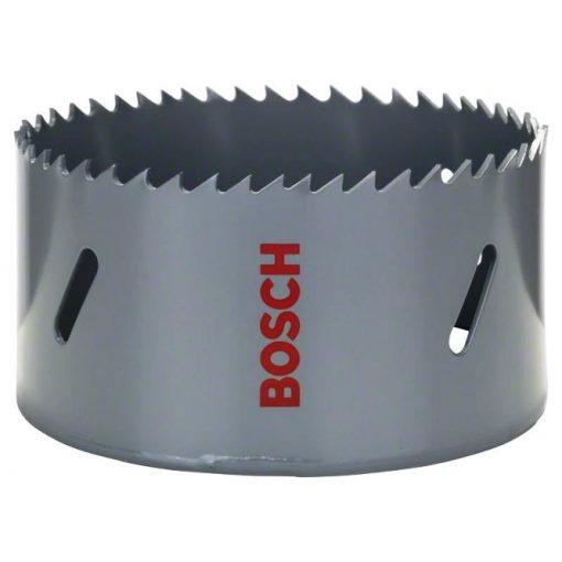 BOSCH 2608584130 Körkivágó 95mm BI-METÁL