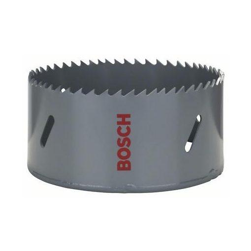 BOSCH 2608584131 Körkivágó 102mm BI-METÁL
