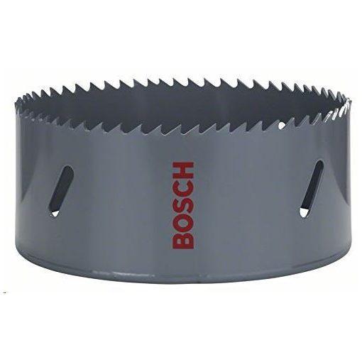 BOSCH 2608584133 Körkivágó 114mm BI-METÁL