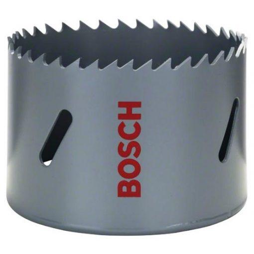 BOSCH 2608584145 Körkivágó 73mm BI-METÁL