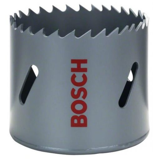 BOSCH 2608584849 Körkivágó 59mm BI-METÁL