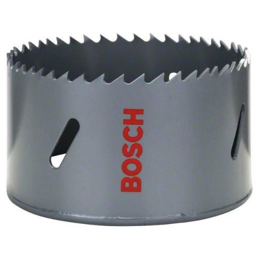 BOSCH 2608584850 Körkivágó 86mm BI-METÁL