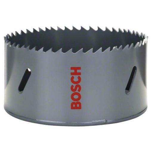 BOSCH 2608584851 Körkivágó 98mm BI-METÁL