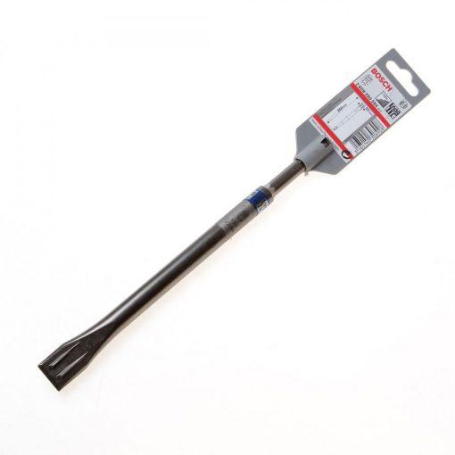 BOSCH 2609390394 Lapos Véső SDS-PLUS LONG LIFE 20x250mm