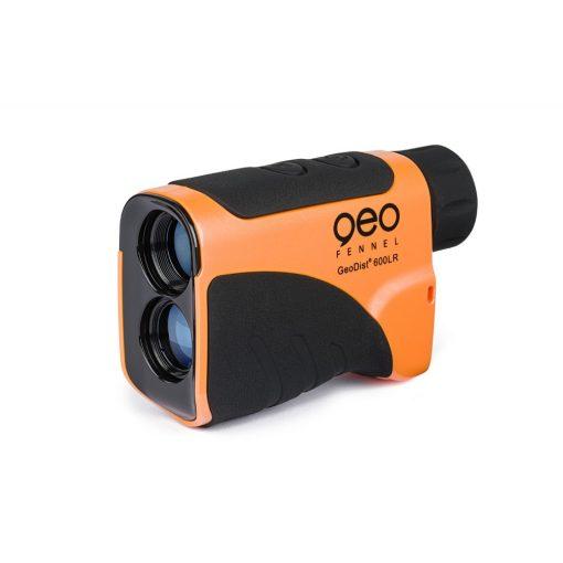 GEO-FENNEL GeoDist600 Távolságmérő (300600)