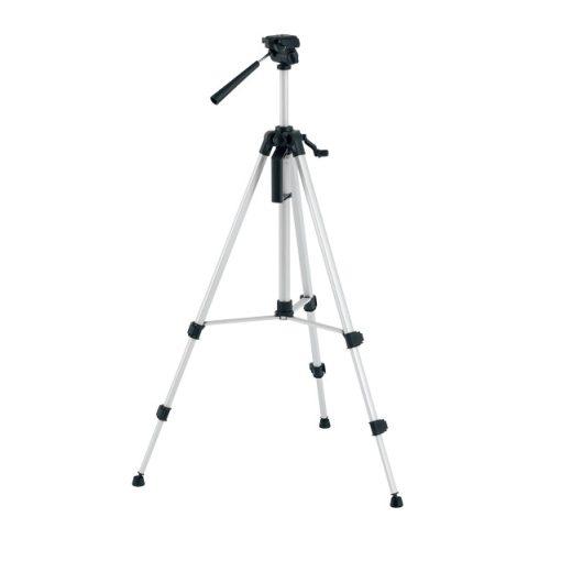"""GEO-FENNEL FS14 1/4"""" Háromlábú állvány menettel,kamera (301000)"""