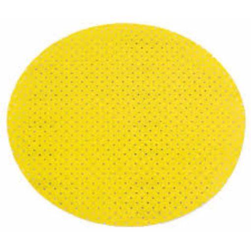 FLEX 311995 Tépőzáras Csiszolópapír 1db P150