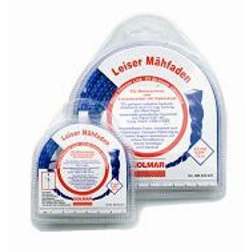 MAKITA 369224606 Damil 2.4mm x15m