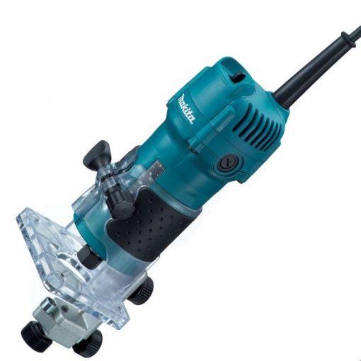 MAKITA 3709 Elektromos Élmaró 530W
