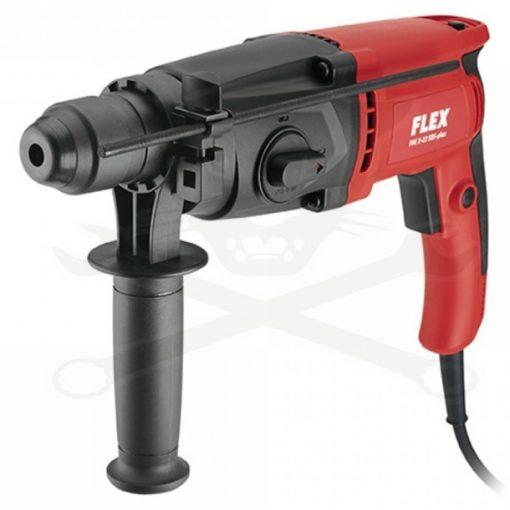 FLEX FHE 2-22 Fúrókalapács 710W (413674)