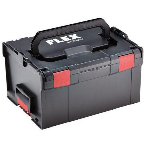 FLEX 414093 Hordtáska L-BOXX 238 TK-L 238