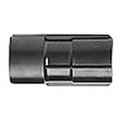 STARMIX 421537 Csőcsatlakozó db 35mm gépoldali