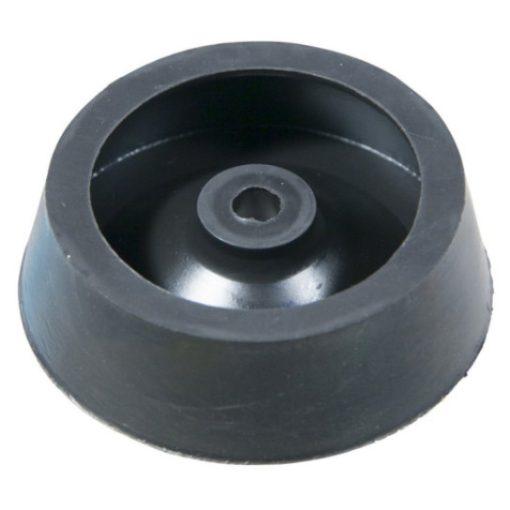MAKITA 421664-1 Porvédő Sapka 9mm