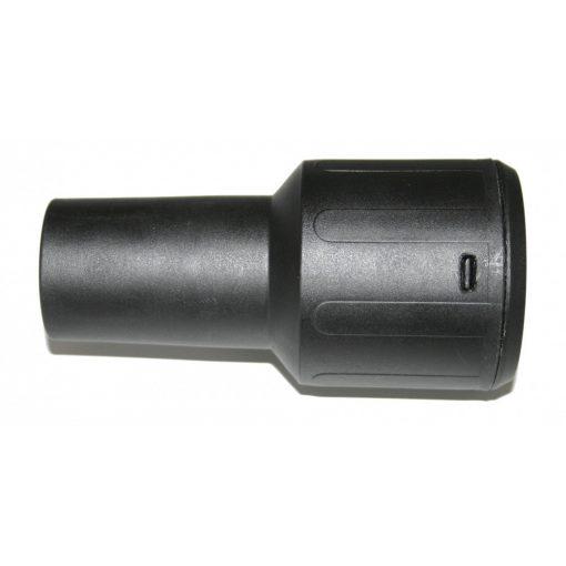 STARMIX 425733 Csőcsatlakozó db Szívóoldal 35mm