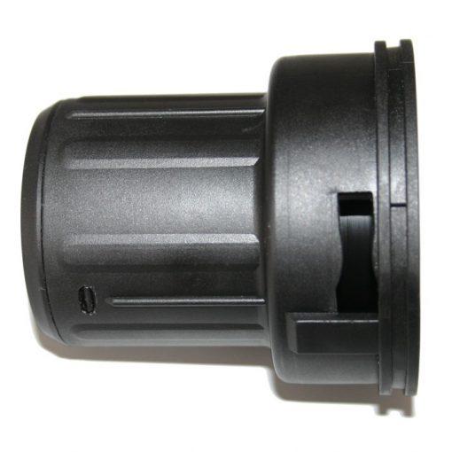 STARMIX 426594 Csőcsatlakozó 1db 35mm