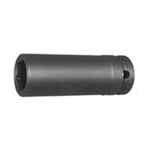 """MUNDIAL 4280219 Dugókulcs 1/2""""-19mm Gépi"""
