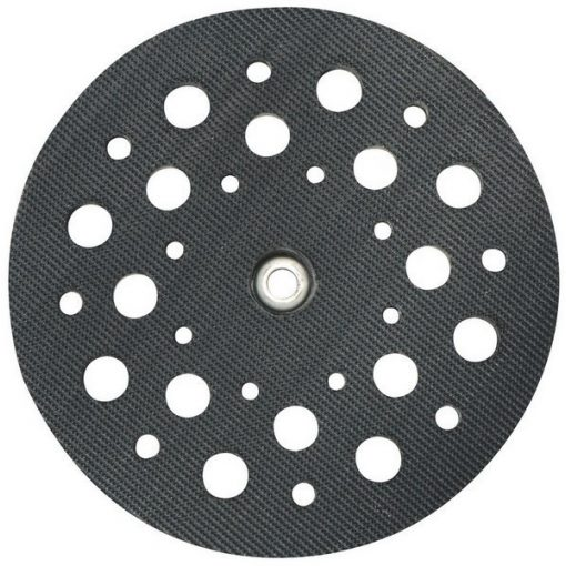 METABO 624739000 Gumitányér 125mm