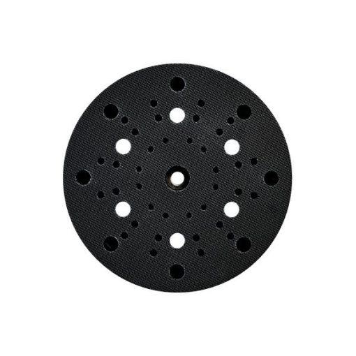 METABO 630262000 Csiszolótányér 1db 150mm