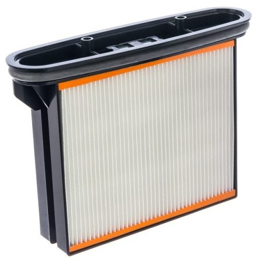 METABO 631934000 Filter kazetta Polyie 1db