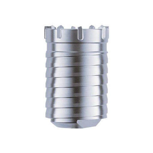 HIKOKI 750964 Fúrókorona kúpos 90x100mm