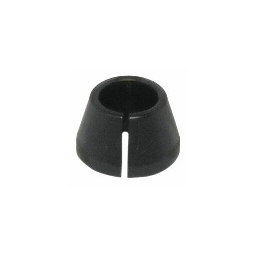 MAKITA 763618-5 Szűkítő Patron 8mm 3620 Felsőmaróhoz