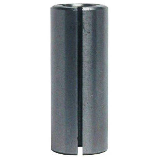 MAKITA 763807-2 Patron 10mm 3612 Felsőmaróhoz